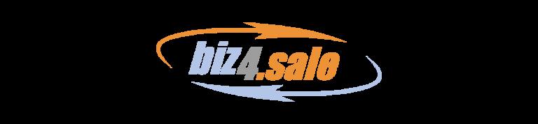 Biz4sale Logo Neu 768x178