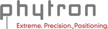 Logo Phytron 01 222x60px